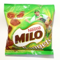 Nestle Nuggets 30 Gram