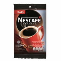 Nestle Nescafe Coffee Powder