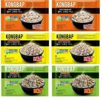 Kongbap Multi Grain Mix