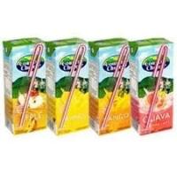 Country Choice Tetra Fruit Juice