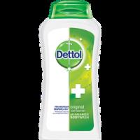 Dettol Anti Bacterial Body Wash