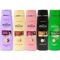 Emeron Shampoo