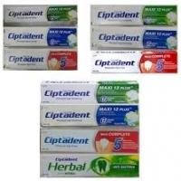 Ciptadent Toothpaste