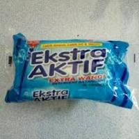 Ekstra Aktif Bar Detergent