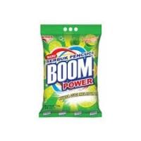 Boom Powder Detergent