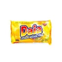 Daia Bar Detergent