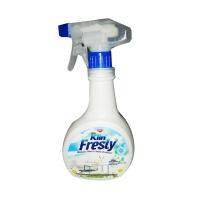 So Klin Fresly Odor Remover & Fabric Freshener
