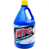 WPC Porcelain Cleaner