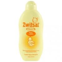 Unilever Zwitsal Baby Care