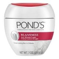 Unilever Pond's Face Care