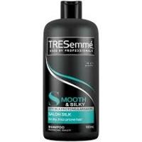 Unilever Tresemme Hair Care