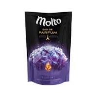 Unilever Molto Detergent