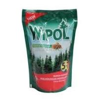 Unilever Wipol Floor Carbol Cleaner