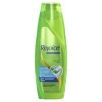 Procter & Gamble Rejoice Shampoo