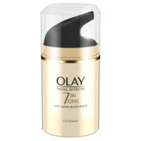 Procter & Gamble Olay Skin Care
