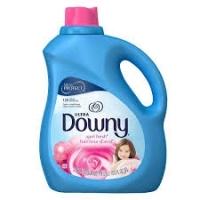 Procter & Gamble Downy Fabric Softener