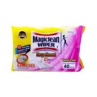 Kao Magiclean Wiper