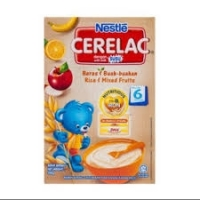 Nestle Cerelac Cereal for Kids
