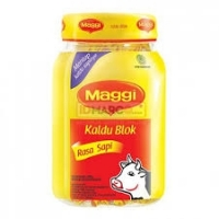 Nestle Maggi Seasoning