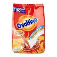 Ovaltine Powder Malt Chocolate