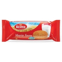 Mayora Roma Marie Biscuits
