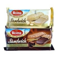Mayora Roma Sandwich