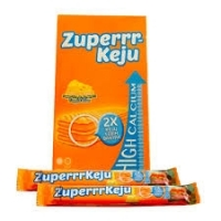 Mayora Zuperr Keju