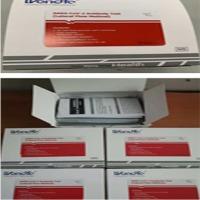 Sars-cov-2(covid-19) Antibody Test
