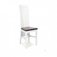 Dining Chair - Indoor Furniture