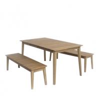 Indoor - Outdoor Furniture - Dining Set