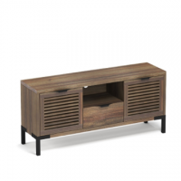 Indoor furniture - Large TV Unit