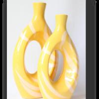 Home Decor - Accessories - Vases & Planters