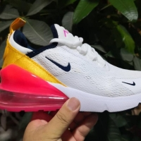 Jordan Shoes : Manufacturers, Suppliers