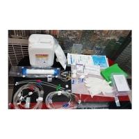 Medical Dialysis Consumable Supplies Kit