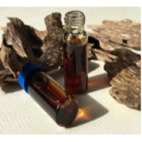 Agar Wood Oil