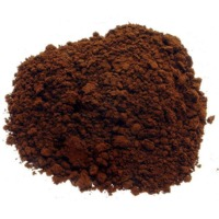 Coffee Powders