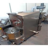 Coffee Machines & Equipments