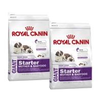 Quality Grade Natural Royal Canin Dry Dog Food