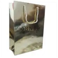Luxury Jewellery Bags Customized