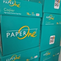 A4 Paper - Good Quality
