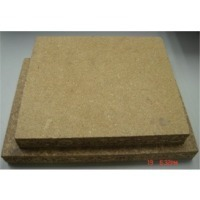 26mm Door Filler Chipboard