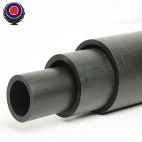 Aquapipe - HDPE Pipes