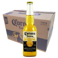 Corona Beer 330ml 355ml By Saro Trading Ltd Supplier From United Kingdom Product Id 1105429