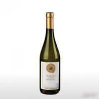 Italian Wine - Red Wine - White Wine - Vino