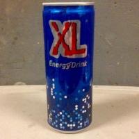 Original XL Energy Drink 250ml