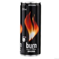 Burn Energy Drink 250ml