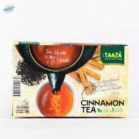 Tazza Cinnamon Tea | 50g