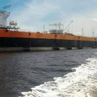 Ship/Vessel For Sale