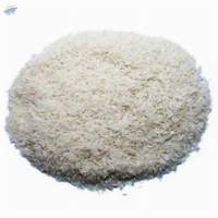 Wholesale Natural Indian Rice For Cooking