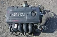 Used Car Engine 1ZZ VVT-i 2WD